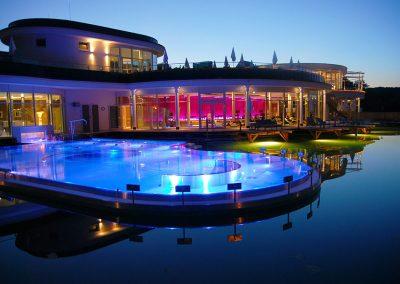 AVITA Resort