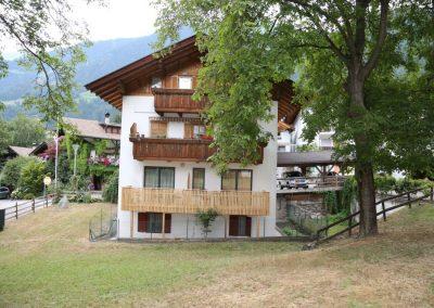 Apartments Hubertus