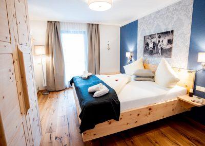 Kärnten Apartment Turnersee