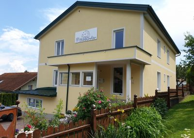 Bed & Breakfast Mittelkärnten