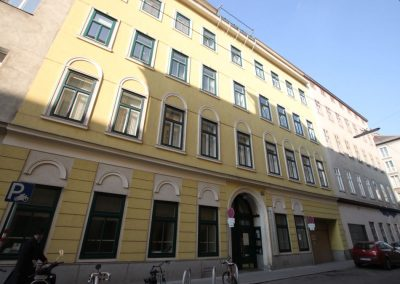 GAL Apartments Vienna*** – Your Home in the Heart of Vienna