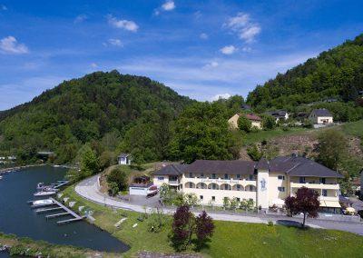 Gasthof Landhotel Ernst