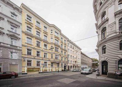 Hotel Rathaus Wein&Design