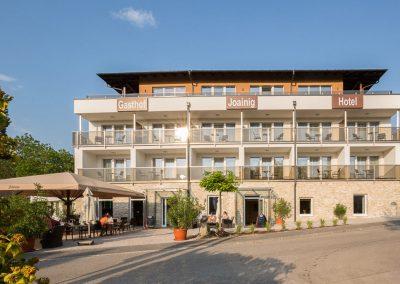 Joainig´s Hotel