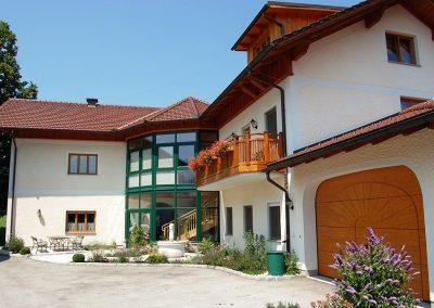 Lehnerhof