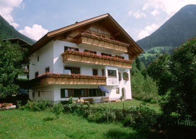 Residence Rosenberg