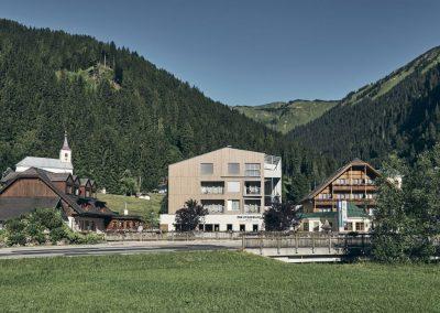 Hotel Stegerhof GmbH & Co KG