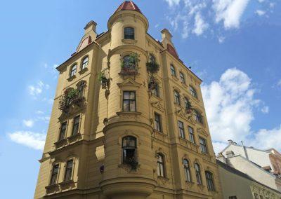7th HEAVEN ∙ Vienna ∙ Center ∙ Apartments
